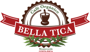 Bella Tica Organic Coffee