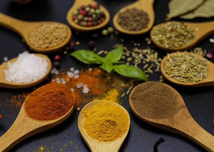 Organic_Coffee_Spices